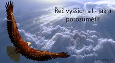 Illustration about High Resolution Illustration Eagle in flight above the clouds. Illustration of light, freedom, leadership - 22294293 Tarot, Eagle In Flight, Eagle Art, Wicked Ways, Above The Clouds, Disability, Reiki, Life Is Good, Freedom