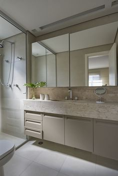 House Bathroom, Bathroom Interior, Washbasin Design, Bathrooms Remodel, Laundry In Bathroom, Bathroom Decor, Bathroom Design Small, Bathroom Storage Hacks, Washroom Design
