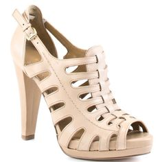 $109.99-$110.00 BCBGeneration Women's Armina Sandal,Soft Sand Vachetta,8.5 M US - BCBGirls offers sophisticated styles in both leather and non-leather fabrications to fit every mood and occasion for our fashionable customers. This wide selection of handbags provides the modern woman choices for her everyday wardrobe. http://www.amazon.com/dp/B0043ENY5M/?tag=icypnt-20