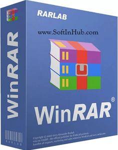 WinRAR 5.40 Crack Patch & Keygen Final Free Download