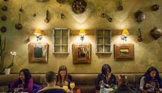 Restaurante brasileiro de Montclair-NJ é um dos grandes destaques na mídia especializada  ‹ RadarVip.com