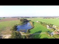 Drone (Light adjustment 1280x720) - YouTube