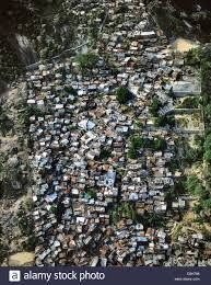 Image result for aerial view of shanty towns