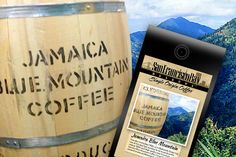 http://www.rogersfamilyco.com/index.php/jamaica-blue-coffee-review/