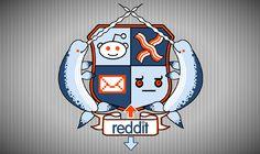 I don't even use Reddit yet, so pinning for later. - #Reddit: A Beginner's Guide #MattSilverman 6/6/2012 #Mashable