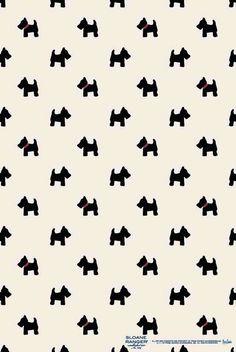 New Dogs Wallpaper Iphone Backgrounds Art Prints Ideas Dog Wallpaper Iphone, Computer Wallpaper, Cellphone Wallpaper, Wallpaper Quotes, Iphone Backgrounds, Kate Spade Wallpaper, Conversational Prints, Cute Whales, Whatsapp Wallpaper