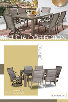 rooms to go outdoor furniture sets