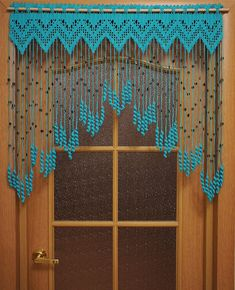 ????? ?? ??????? ????? & Door curtain Wood curtain Wood blinds Door Beads Beaded | maruti ... pezcame.com