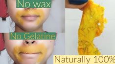 Hello my dear friends Today i am going to share with you how to remove upper lips /facial hair permanently at home . Upper Lip Waxing, Upper Lip Hair Removal, At Home Hair Removal, Wax Hair Removal, Beauty Tips 101, Beauty Hacks, Home Made Wax, At Home Waxing, Facial Hair