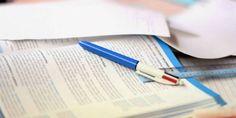 Scopri tutti i corsi di laurea triennale online certificati e qualificati! http://magazine.internationalonlineuniversity.it/2016/09/08/corsi-di-laurea-triennale-online/ #corsidilaureatriennaleonline #laureatriennaleonline