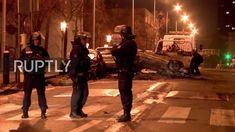 France's Death Spiral | Zero Hedge