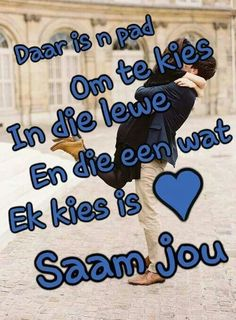 Afrikaans Baby Boy Knitting Patterns, Afrikaanse Quotes, Losing Someone, This Is Love, Romantic Quotes, Boss Wallpaper, Cute Quotes, Wise Words, Favorite Quotes
