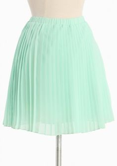 similar skirt - modcloth