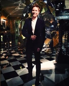 British fashion label Burberry's terminated experiment of having Christopher Bailey serving as both chief creative and CEO holds lessons for others in the luxury sector. On July 11, the house announced that Mr. Bailey would be stepping down as chief executive, taking on the role of president in 2017, when Marco Gobbetti will join the brand as its new CEO.  For years, Burberry has been known for its digital prowess and as an early adopter of everything from Snapchat to Apple TV.  Burberry…