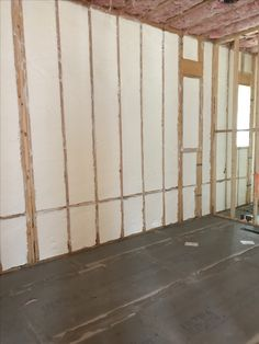 75 best spray foam insulation images in 2019 spray foam insulation rh pinterest com