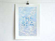 the sea (01)   Flickr: Intercambio de fotos
