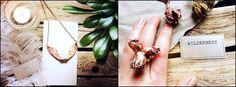 FANIE ROUX   🌜POETIC COPPER TREASURES 🌛handmade in Cologne ✨ Alchemist 🌿Vegan 🌔   Blütenring I Unikat I Boho I Blätter I Kupferschmuck I Ahorn I Ahornsamen   www.etsy.com/shop/fanieroux