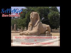 Enjoy a private tour from Alexandria Port to Giza Pyramids, the great Sphinx, the Step Pyramid and Memphis city then back to Alexandria Port. Whatsapp: +201069408877 Website: www.safagashoreexcursions.com http://www.safagashoreexcursions.com/alexandria-port/pyramids-tour-from-alexandria-port.html #egypt #egypttrips #egypttours #egypttravel #egypttravelpackages #NileCruises #pyramids #Giza #Cairo #Luxor #Aswan #Hurghada #ELGouna #Marsaalam #Alexandri #Safaga #Portsaid #trip #tour #travel…