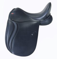 Jeffries is one of the best-known names in the horse-world and we are proud to announce the introduction of two new trees to our saddle collection, the Jeffries Sport and the Jeffries Liberty.