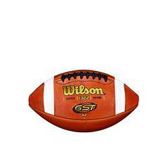148 Best Football Equipment Images Football Equipment