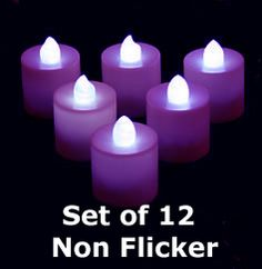 Brand New Genuine 2x Silver Birch Yankee Candle Tea Lights Tealights