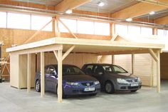 1000 Images About Garages Amp Carports On Pinterest
