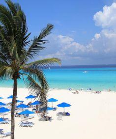 Eight great beach bars in st maarten st martin saint for Cheap summer beach vacations