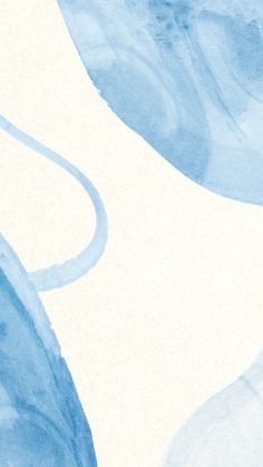 Download premium image of Blue watercolor Memphis mobile wallpaper by Adjima about Mobile background watercolour android memphis, watercolor mobile phone wallpaper, Blue watercolor Memphis mobile wallpaper, aesthetic, and android wallpaper 2381774