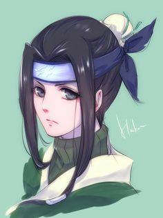 Haku ♡♡♡