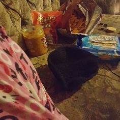 crafty_fangirl Crocheting while eating all the snacks!      #crochet #crochetersofinstagram #junkfood #doritosaremyweakness