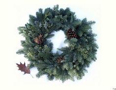 Christmas Ornament 07