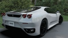 Vehicles, Car, Automobile, Rolling Stock, Vehicle, Cars