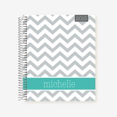 Regular Planner Option 3 - Daily Columns with Lines Add-ons: Bill Tracker Pages, To-Do List Pages, and Monthly Cleaning Pages