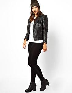 New Look Inspire Shapewear Legging