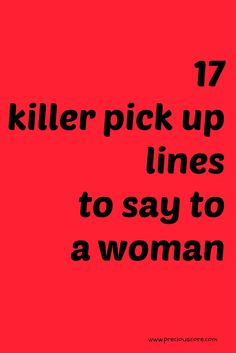 17 killer pick up lines for wooing a woman. Romantic Lines For Girlfriend, Cute Messages For Girlfriend, Romantic Texts For Her, Love Texts For Her, Romantic Pick Up Lines, Romantic Love Messages, Text For Her, Love Lines For Her, Amor