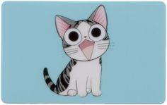 Chi's sweet home, Chii's Sweet Home, Chi, Chi's Sweet Home, Chii, cat, Chi une vie de chat