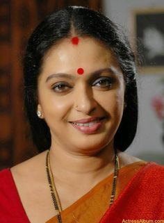 Seetha Aunty Hot Pics in Saree - Actress Album Indian Actress Images, Indian Girls Images, South Indian Actress, Indian Actresses, Beautiful Girl Indian, Most Beautiful Indian Actress, Indian Beauty Saree, Hottest Pic, Indian Celebrities
