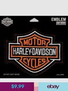 Harley Davidson News – Harley Davidson Bike Pics Harley Davidson Kunst, Harley Davidson Logo, Biker Quotes, Motorcycle Quotes, Biker Sayings, Gangster Quotes, Funny Motorcycle, Motor Harley Davidson Cycles, Harley Davidson Motorcycles