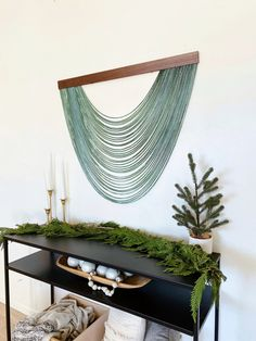Green meadows features flavor is shades of green and teal and would be a perfect addition to your space