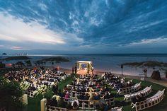 Wedding Photography Tampa Bay, FL   Bridal Photography Sarasota, Florida #weddingphotos #floridawedding #weddingphotography #tampaphotos #kandkphotography #beachwedding #clearwaterwedding #sandpearl #sandpearlwedding