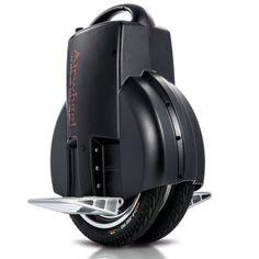 7-airwheel-q3-series