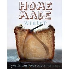 Home Made Winter: Yv