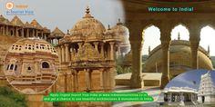 Fast track Visa online & Travisa India for International tourists !