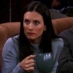 Friends Tv Show, Serie Friends, Friends Scenes, Friends Cast, Friends Episodes, Friends Moments, Friends Forever, Ross Geller, Phoebe Buffay