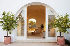 Menorca - Hotel Torralbenc