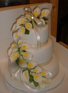 spectacular cakes - Google Search