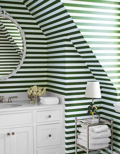 60  Beautiful Designer Bathrooms  http://patriciaalberca.blogspot.com.es/