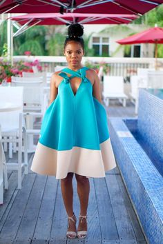 African fashion is available in a wide range of style and design. Whether it is men African fashion or women African fashion, you will notice. Fall Dresses, Cute Dresses, Beautiful Dresses, Casual Dresses, Short Dresses, Summer Dresses, African Print Fashion, African Fashion Dresses, African Dress