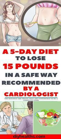 This recipe to lose weight is recommended by a cardiologist In today's lifestyle, exercise and diet play a key role in maintaining a good health. People who consider themselves to be overweight kno… Ketogenic Diet Meal Plan, Diet Meal Plans, 5 Day Diet, Baking Soda Uses, Lose 15 Pounds, Fitness Weightloss, Detox Drinks, Weight Loss Program, Healthy Life