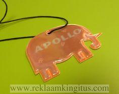 Apollo helkur - http://www.reklaamkingitus.com/et/pildid?pid=2597